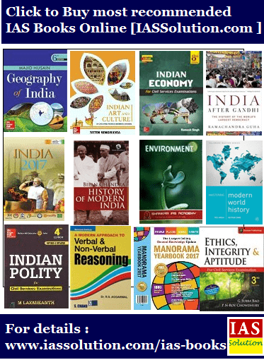 upsc book list 10 must read books list for upsc 2017 prelims and mains 1-indian polity: m laxmikanth indian polity by laxmikanth is a very popular book for civil services examination particularly for public administration.